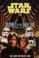 Star Wars : Jedi Prince