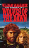 Wolves of the Dawn