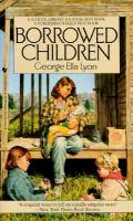 Borrowed Children