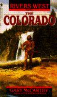 The Colorado (#3)