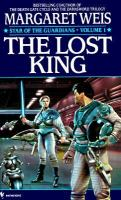 The Lost King