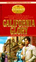 California Glory!