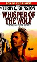 Whisper of the Wolf