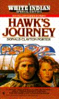 Hawk's Journey (#23)