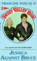 Jessica Against Bruce (#86)