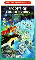 Secret of the Dolphins