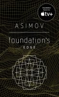 Foundation's Edge