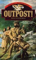 Outpost!