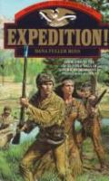 Expedition! (#2)