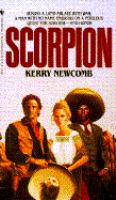 Scorpion (#7)