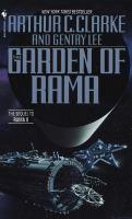 The Garden of Rama