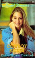 Cowboy Kisses (#205)