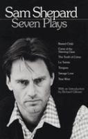 Seven Plays