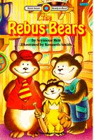 The Rebus Bears