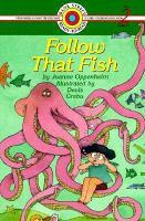 Follow That Fish