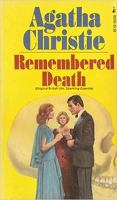 Remembered death