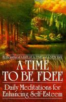 A Time to Be Free