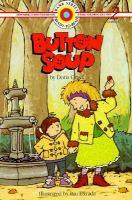 Button Soup