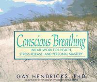 Conscious Breathing