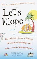 Let's Elope