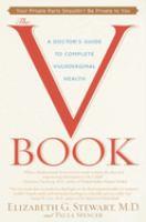 The V Book