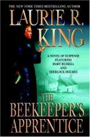The Beekeeper's Apprentice or on the Segregation of the Queen