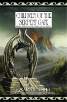 Children of the Serpent Gate (#3)