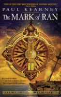 The Mark of Ran