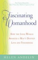 Fascinating Womanhood