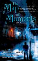 The Map of Moments