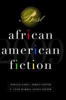 Best African American Fiction 2009