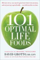 101 Optimal Life Foods