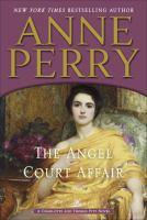 The Angel Court Affair