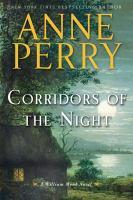 Corridors of the Night