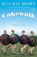 Cakewalk