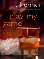 Play My Game