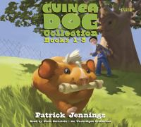 Guinea Dog Collection