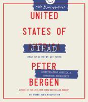 United States of Jihad