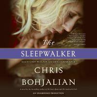 The Sleepwalker