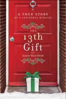 The 13th Gift
