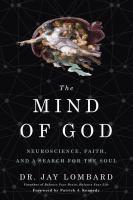 The Mind of God