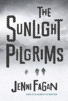 The Sunlight Pilgrims