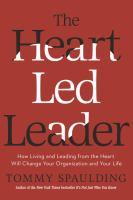 The Heart-led Leader