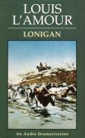 Lonigan