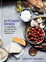 Kitchen Remix