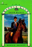 Show Horse (#25)