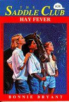 Hay Fever (#34)