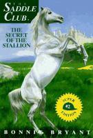 The Secret Of The Stallion
