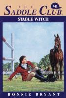 Stable Witch (#41)