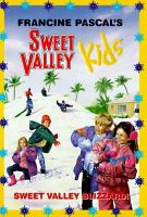 Sweet Valley Blizzard!